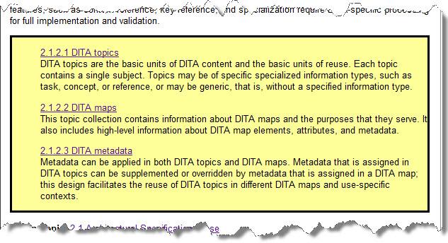 Index of /dita/v1 2/os/spec/resources/